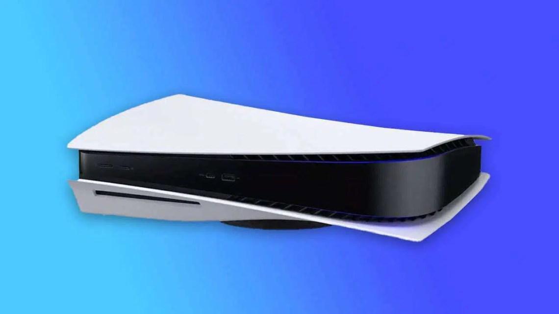 Compatibilidade com versões anteriores do PS5: todos os jogos confirmados para oferecer suporte ao Game Boost até agora