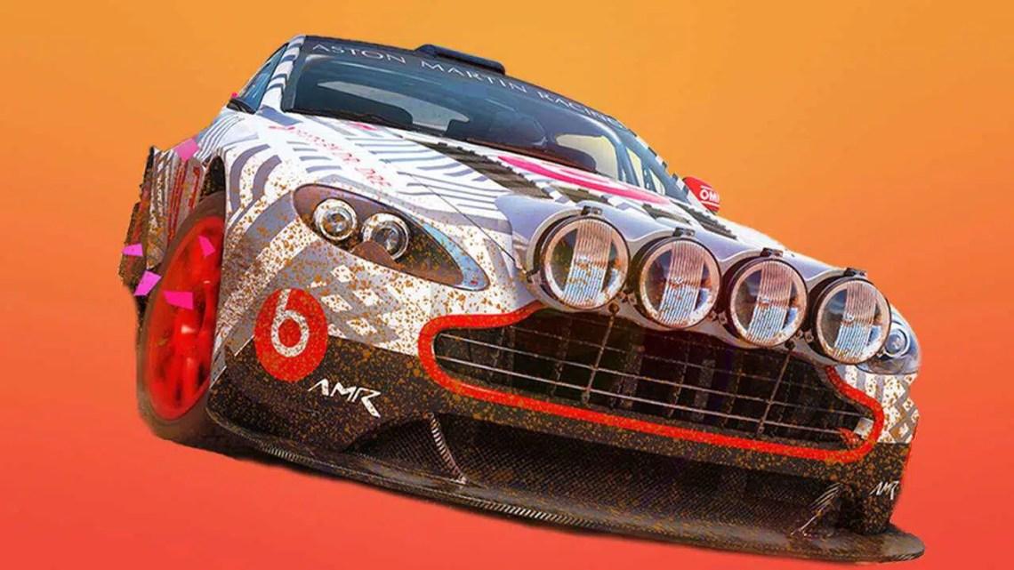 Impressões do Dirt 5 Xbox Series X: melhorias de última geração, modo de carreira, tipos de corrida e muito mais