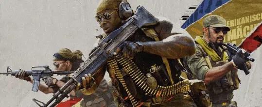 Analista da NPD prevê jogos e consoles mais vendidos para o feriado de 2020