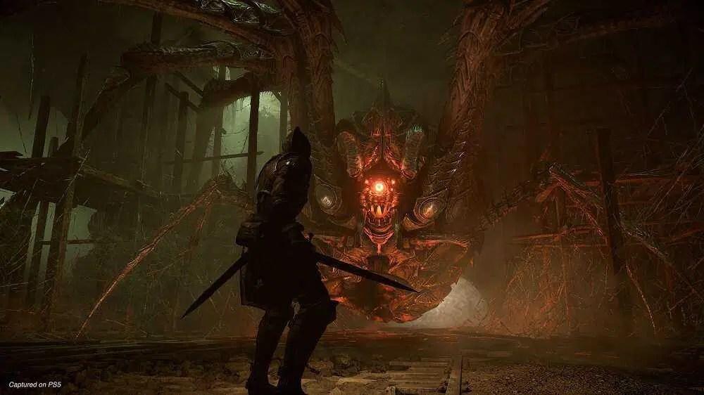 Remake de Demon's Souls: data de lançamento, história, encomendas e tudo o mais que sabemos