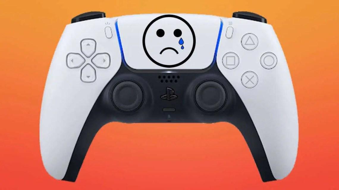 Lançamento do PS5 Exclusive Delayed, Xbox Streaming Stick e Apex Legends Temporada 7 |  Estado salvo