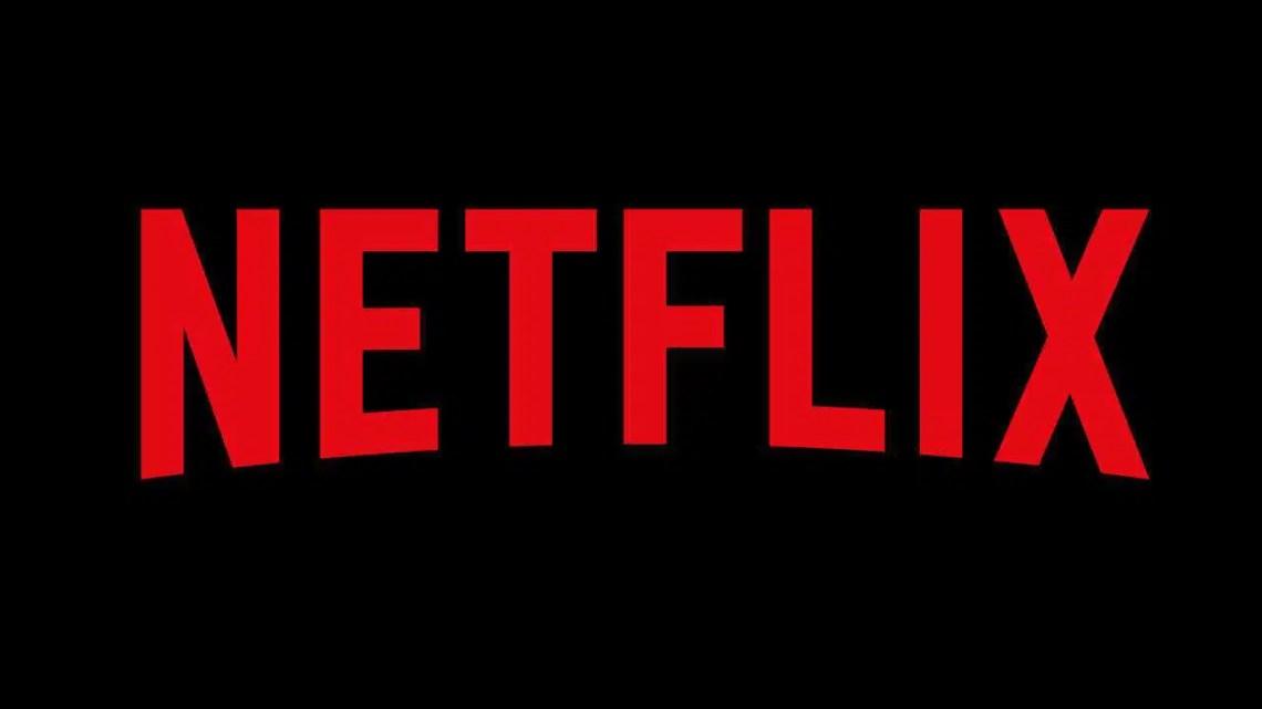 Os preços da Netflix estão subindo novamente