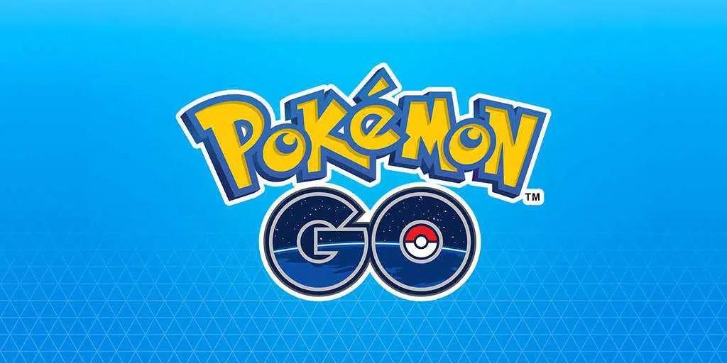 Pokémon Go Adicionando Pokémon Gen 6, Novo Limite de Nível e Mais em uma Grande Atualização