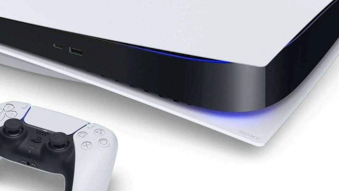 As vendas da semana de lançamento do PS5 no Japão foram cinco vezes maiores do que as do Xbox Series X / S