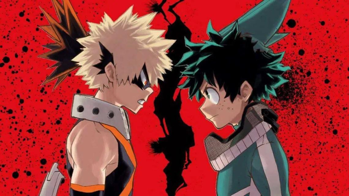 O aplicativo da Funimation estará pronto para o seu Xbox Série X e PlayStation 5 a tempo do lançamento