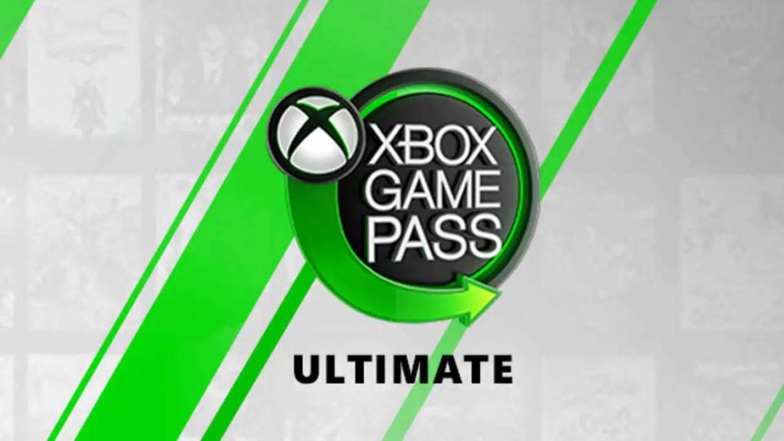 O Xbox Game Pass de novembro inclui Destiny 2: Beyond Light, Halo 4, River City Girls e muito mais.