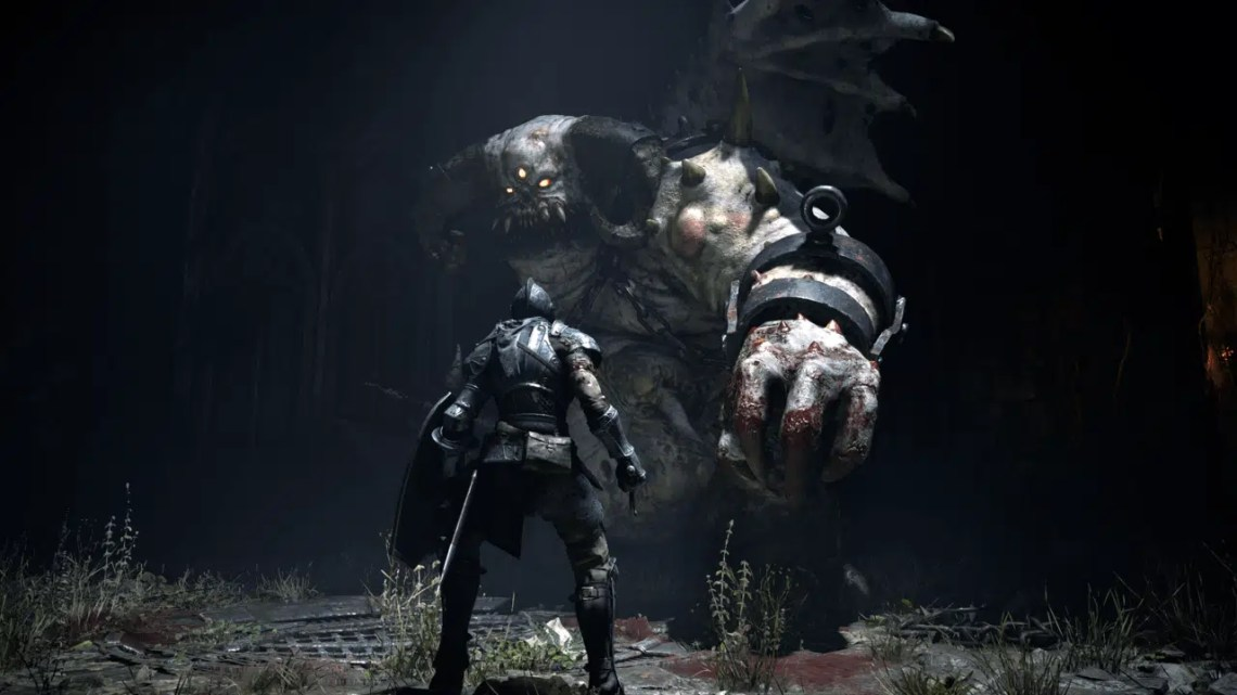 Demon's Souls PS5 – 7 dicas para iniciantes para sobreviver no remake