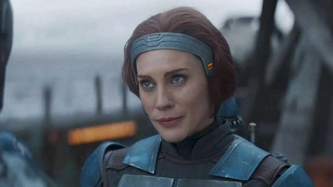 The Mandalorian: Veja como a segunda temporada se conecta aos rebeldes e às guerras clônicas