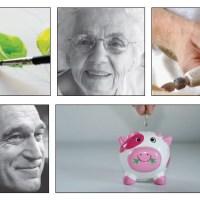 Mes finances, ma retraite et moi