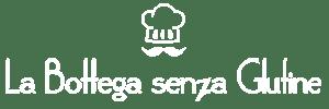 immagine Logo manutenzione