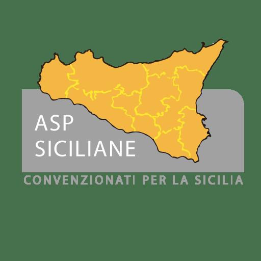 immagine ASP Siciliane