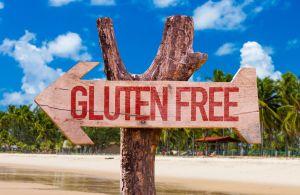 Viaggio Gluten free consigli Cibi senza Glutine
