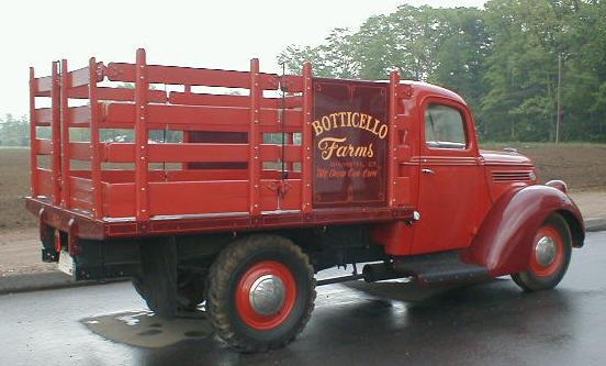 CamionPorri
