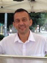 Mercato Contadino Bollate - Bio and Food