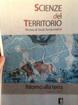 Sovranita Alimentare a Milano - La Rivista