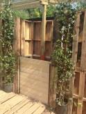 Exponymi Installazione - La Compostiera