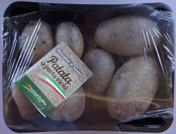 patata-a-pasta-viola