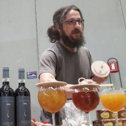 Azienda-Agricola-Pizzo-Coca-territoriresistenti