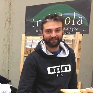 La-Trebbiola-territoriresistenti
