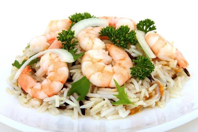 OMS: cinque punti chiave per alimenti più sicuri