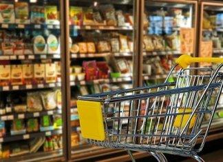 Etichette alimentari: leggerle per fare la scelta giusta