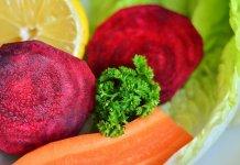 Barbabietola rossa: proprietà e benefici per la salute