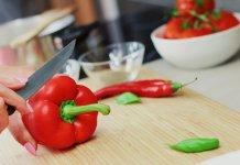 Coronavirus e alimenti: come non correre rischi con la spesa e in cucina