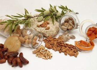 Etichette alimentari: indicazioni nutrizionali e salutistiche