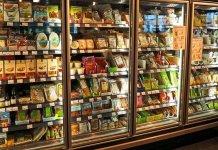 Allerta alimentare: cosa significa e come funziona?