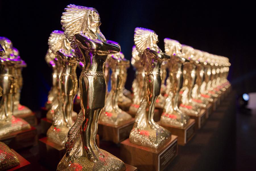 popai awards paris