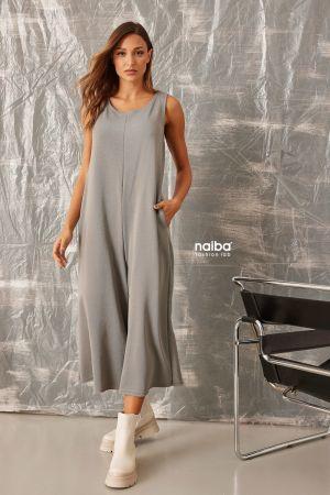 Φωτογραφία προϊόντος Ολόσωμη φόρμα φούτερ