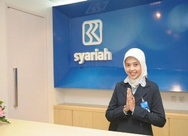 counter-bri-syariah