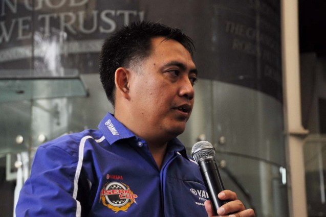 update-yamaha-bakal-gelar-omr-r-series-2014-06-18-b