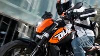 KTM-Duke-200-Launching-on-3rd-January-2012