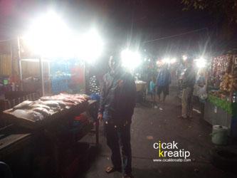 kampung solor kupang ntt5