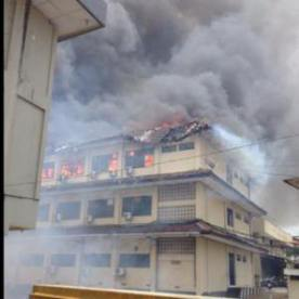 gedung polda jateng kebakaran2