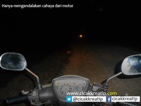jalan di desaku 1