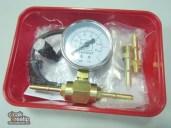 alat-ukur-tekanan-pompa-injeksi-cicak-kreatip-com-12