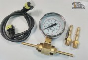 alat-ukur-tekanan-pompa-injeksi-cicak-kreatip-com-16