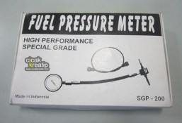 alat-ukur-tekanan-pompa-injeksi-cicak-kreatip-com
