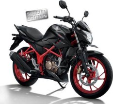 all-new-honda-cb150r-special-edition-raptor-black-cicakkreatip-com-1