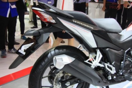 suprax150-dohc-2