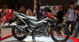 suprax150-dohc-5