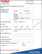 form pendaftaran yes online (1)