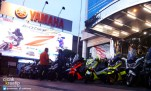 city-touring-surabaya-max-owner-2016-3