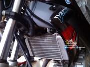 radiator-motor-yamaha-cicak-kreatip-com