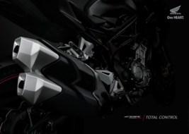 launching-honda-cbr-250rr-cicak-kreatip-1