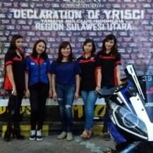 Yamaha R15 Club Indonesia Chapters Sumatera3-cicakkreatip-com