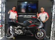 all-new-honda-cbr-250rr-cicak-kreatip-com
