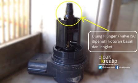 idle-speed-control-isc-cicak-kreatip-com